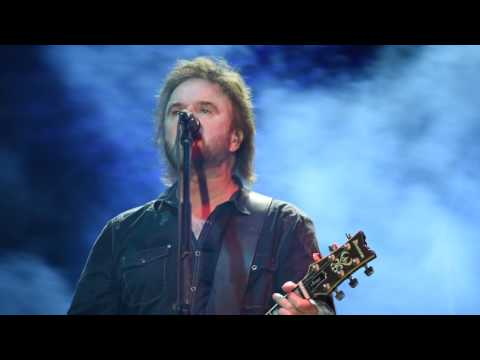 38 Special/ Chain Lightning/ Stanislaus County fair 2017