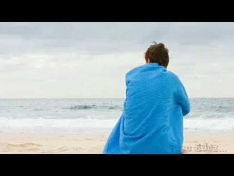 Naanum Thanda Single-U |#Dhinesh Dhanush|#Riya Editz...