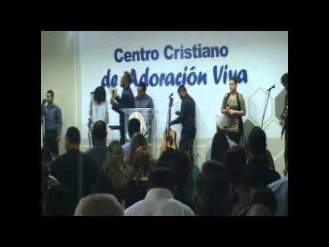 SALIENDO DE LA DEPRESION Pastor Michele Santoro
