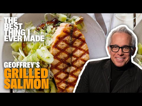 the-best-grilled-salmon-you'll-ever-have-with-geoffrey-zakarian-|-best-thing-i-ever-made