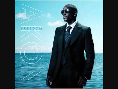 AkonHolla Holla Ft TPain