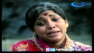 Andaman Kadhali Movie Climax