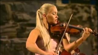 Vivaldi Summer Presto