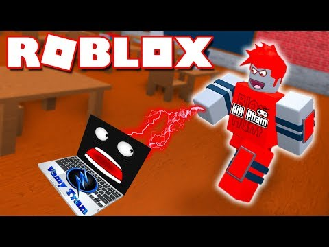 codes for blox hunt on roblox