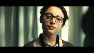 Lost Solace - Trailer