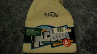 Bungie Mac Action Sack - Mac - *NEW*