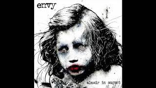 Envy - Marginalized thread