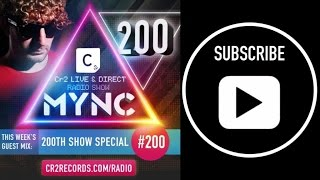 CR2 Live & Direct - 200th Show Special