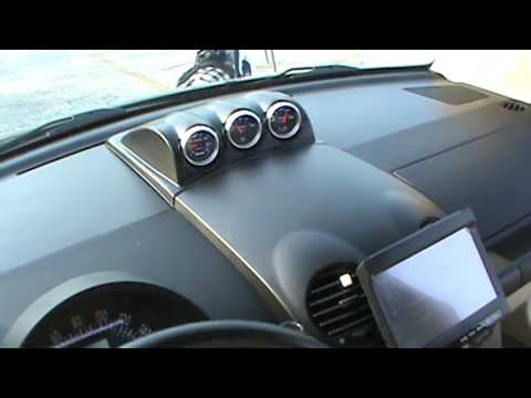 2001 vw beetle 1 8 turbo youtube. Black Bedroom Furniture Sets. Home Design Ideas