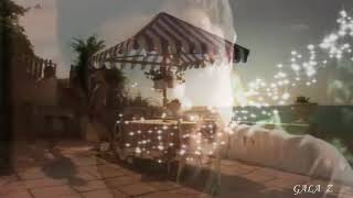 ТВОИ ЗЕЛЕНЫЕ ГЛАЗА Слова В БЕЗУГЛАЯ Музыка,Исполнение Р АЛЕКСЕЕВА Монтаж Г ЗНАМЕНСКАЯ