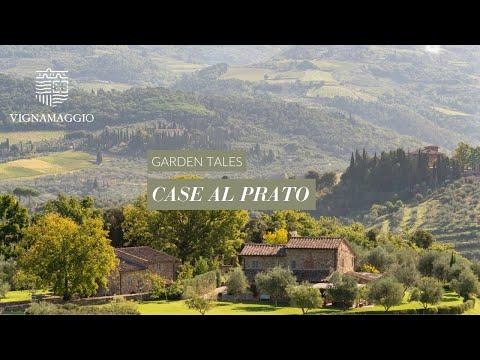 Case al Prato