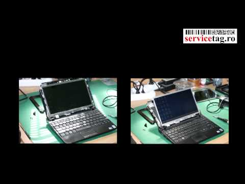 Display, Ecran Laptop 15.6 Dell, Hp, Asus, Acer, Toshiba, Lenovo, Sony Vaio