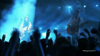 Hillsong - Like Incense (Sometimes By Step) - With Subtitles/Lyrics - HD Version