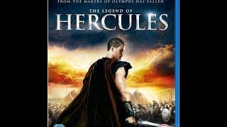 The Legend of Hercules 2014 BrRip 1080p Eng Latino - 1O8Op