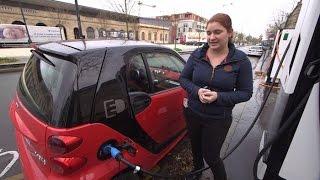 Faut-il passer à la voiture électrique ? - Tout Compte Fait