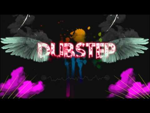 DJ NADE -