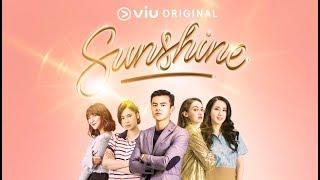 Viu Original Sunshine - Episode 1 FULL