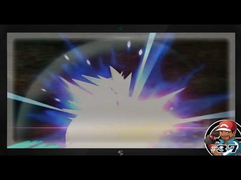 Bad At Pokemon Sun and Moon | Tapu Fini Makes A Fool Of Me! [vs Snake Eyes]
