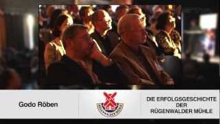 Marketing Club Frankfurt Imagefilm 2012