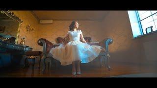 Свадебная видеосъемка | Видеооператор на свадьбу Украина | Свадебный клип