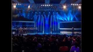 "Niky Astria , Husein Idol , Ian Antono  ""Jangan Ada Angkara"" - AMI Awards 2014"
