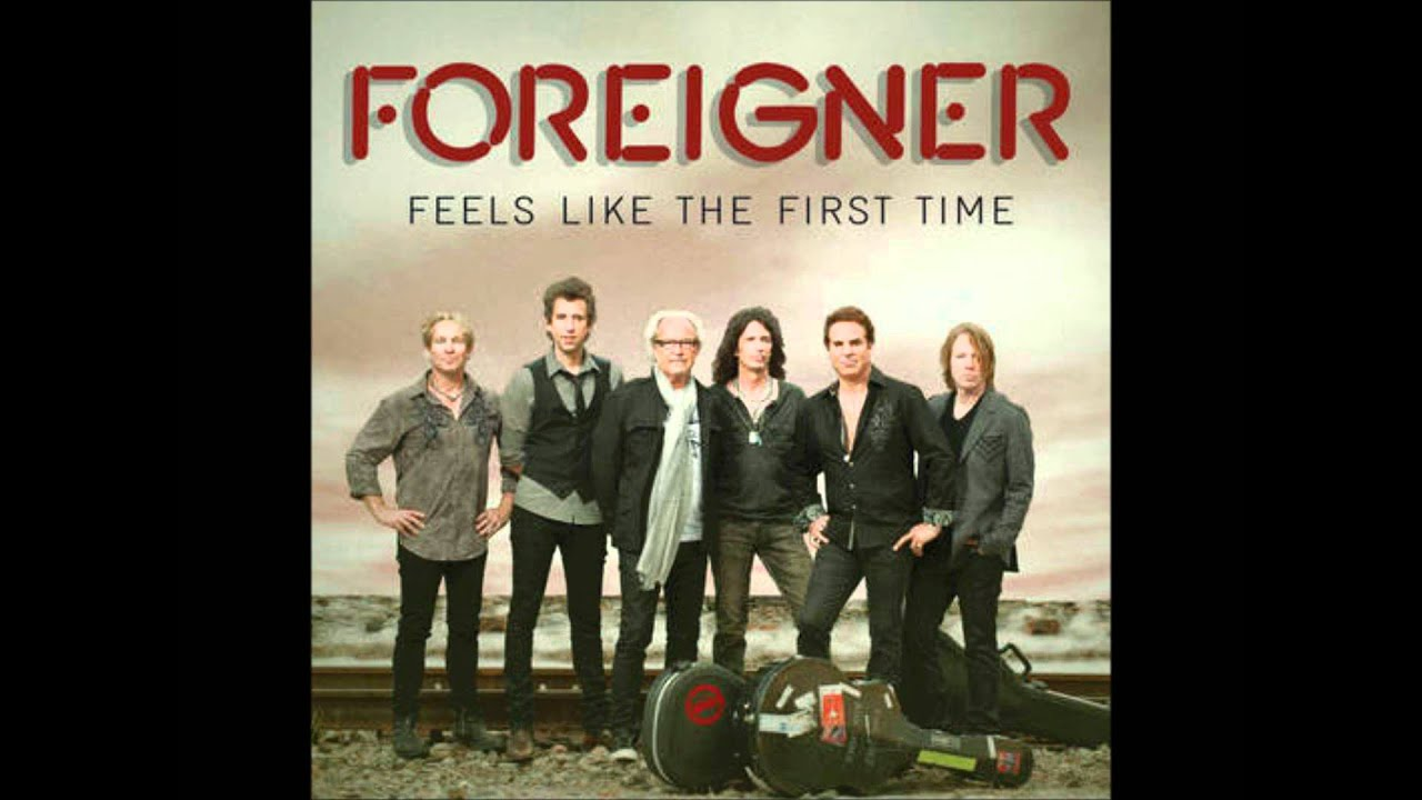 foreigner-cold-as-ice-2-acoustique-disc-1-perryfan49