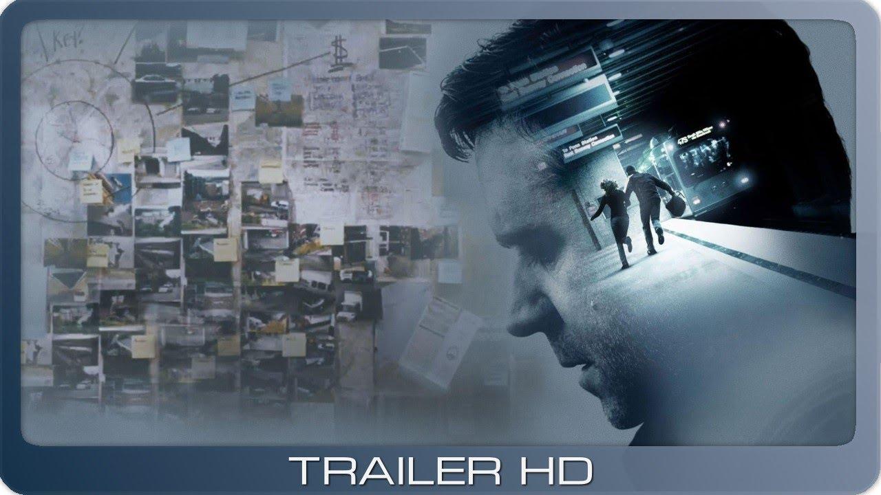 72 Stunden ≣ 2010 ≣ Trailer