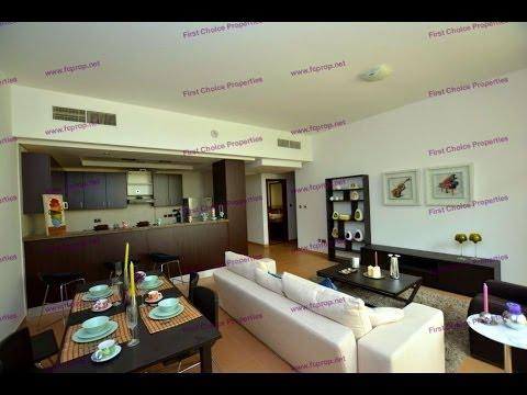 2br apartment al rayyana khalifa a abu dhabi youtube for Al manzool decoration abu dhabi