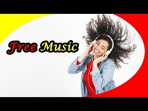 ▷▷ Download Free Music Online Mp3 �】