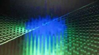 Ace Of Base - Captain Nemo Olika filmade visuella effekter. Lyrics:...