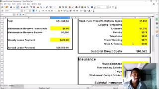 lease purchase calculator
