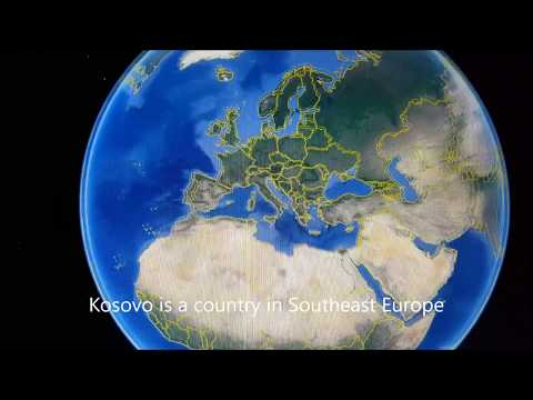 Where is Kosovo ? - YouTube on dominican republic map google, georgia map google, nauru map google, vatican city map google, papua new guinea map google, cook islands map google, swaziland map google, bermuda map google, congo map google, south sudan map google, sofia map google, guyana map google, pristina map google, tallinn map google, anguilla map google, belarus map google, venezuela map google, monaco map google, hungary map google, uzbekistan map google,