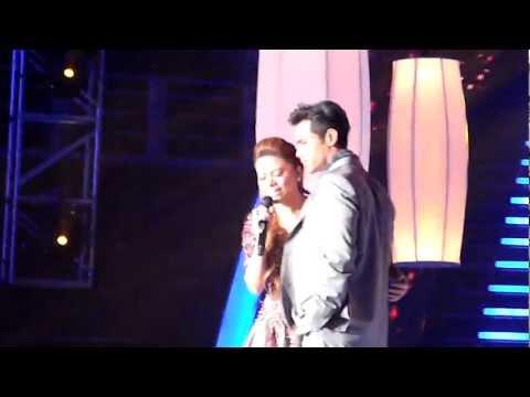 Anugerah Juara Lagu 26 [AJL26] Alyah - Kisah Hati