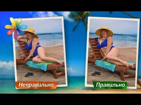 Пьяная Русское домашнее ню фото