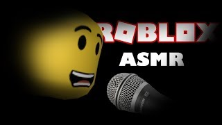 A ROBLOX STRUCID VIDEO ASMR