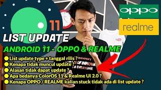 sekarang diketahui bahwa Realme 6i akan resmi sebagai ponsel chipset pertama yang bertenaga Helio G8.