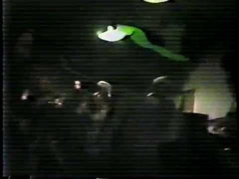 HORNY MORMONS - OAKLAND, CA 1991