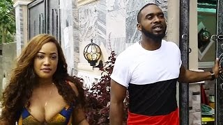LIES AND SECRETS 4 - LATEST NOLLYWOOD MOVIE