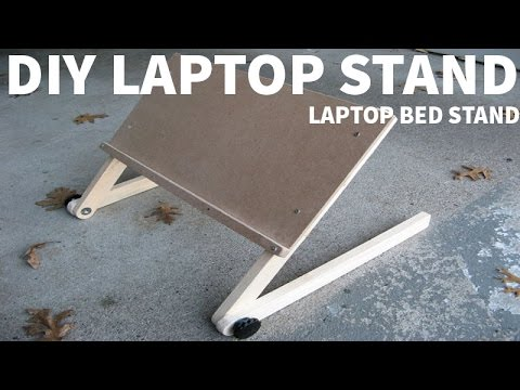 how to make a video on laptop