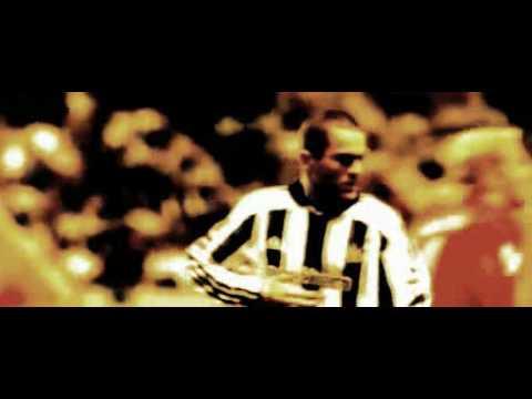 Goal (Music Video) mp3
