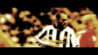 Goal (Music Video)
