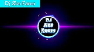 DJ AKU SUGES BREAKFUNK 2018    By : Rahmat Tahalu