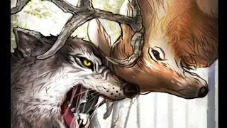 ВЗЛОМ ИГРЫ  Wild Animals Online БЕЗ ROOT!!