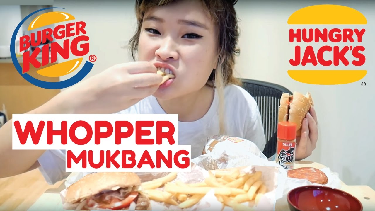 I Need Help To Stop Eating Junk Food