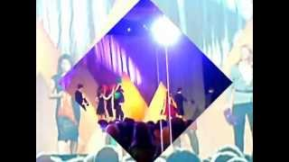 Rodan + Fields Leadership Summit Mar. 9 Finale Thumbnail