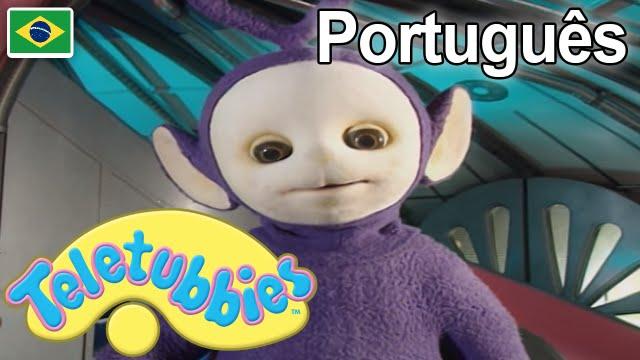 teletubbies em portugues gratis