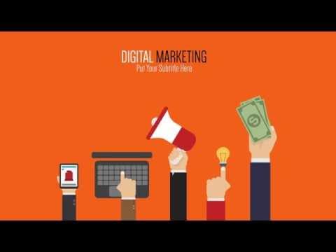 Pagi multipurpose powerpoint templates - Digital Market