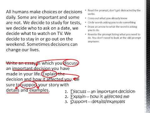 Видео Guide writing essay mla format