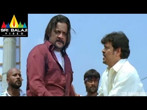 Happy Happy Ga Telugu Movie Part 2/12 |...