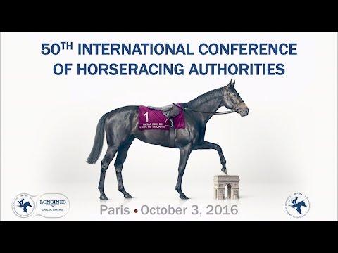 IFHA 2016 Session 4